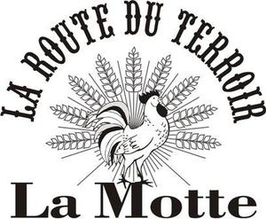 logo-routeterroir